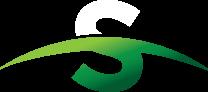 Stronghold slide symbol